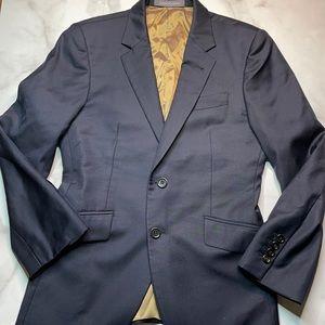 Indochono Custom Sportcoat